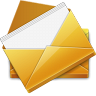 http://icons.iconarchive.com/icons/delacro/id/96/e-mail-2-icon.png