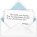 Mail-open-envelope-2 icon