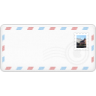 Mail-envelope-4 icon