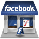 http://icons.iconarchive.com/icons/dembsky/social-store/128/Facebook-shop-icon.png