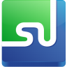StumbleUpon-2 icon