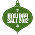 Holiday-sale-2012 icon