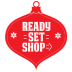 Ready-set-shop icon