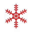 Snow Flake icon