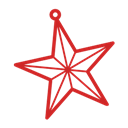 http://icons.iconarchive.com/icons/designbolts/christmas/128/Star-icon.png