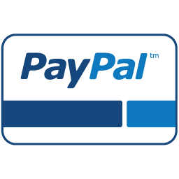 PayPal Payment for Moradia dos Quadros