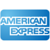 American-Express icon