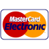 Master-Card-Electronic icon