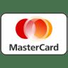 Master-Card-2 icon