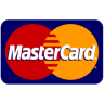 Master-Card-Blue icon