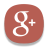 Follow Bruen Real Estate on Google+