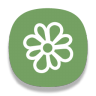 Icq-icon.png