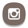 Follow Bruen Real Estate on Instagram