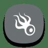 Squido icon