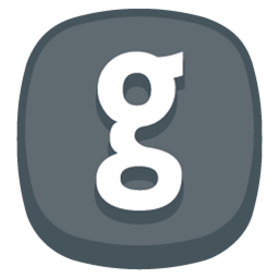 Gittub icon