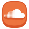 Sound-Cloud icon
