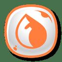 Fresqui icon