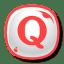 Quora icon