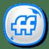 Friendsfeed icon