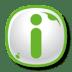 Imgur icon