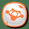 Tribent icon