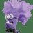 Minion-Evil icon