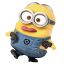 Minion Crazy icon