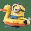 Minion-Duck icon