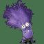 Minion Evil 2 icon