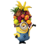 Minion Fruits icon