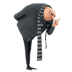 http://icons.iconarchive.com/icons/designbolts/despicable-me-2/72/Gru-2-icon.png