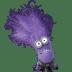Minion-Evil-2 icon