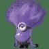 Minion-Evil-3 icon