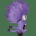 Minion-Evil-4 icon
