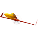 Ishani Plane icon