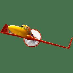 Ishani Plane icon