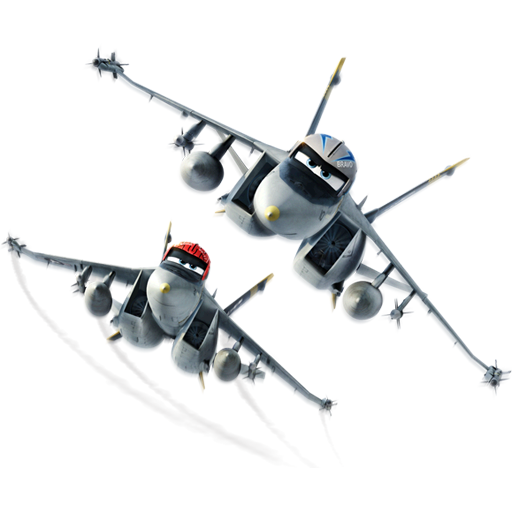 planes 2 full movie download in english