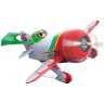 El-Chupacabra-Plane icon