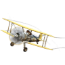 Leadbottom-Plane icon