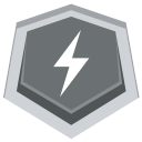 Cargo Collection icon