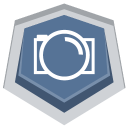 Photo bucket icon