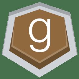 Goodread icon