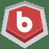 Blip icon