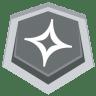 Twylah icon