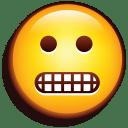 Emoji Anger icon
