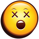 Emoji Unbelievables icon
