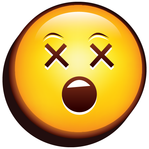 Emoji-Unbelievables icon