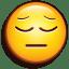 Emoji-Consoling icon