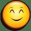 Emoji-Helpful icon