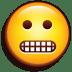 Emoji-Anger icon